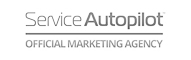 Service Autopilot Offical Marketing Agency