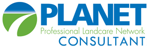 Official Consultant of PLANET Conference