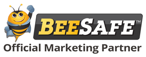 BeeSafe Official Marketing Partner