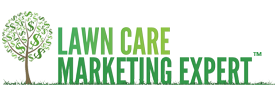Lawn Care Marketing Expert
