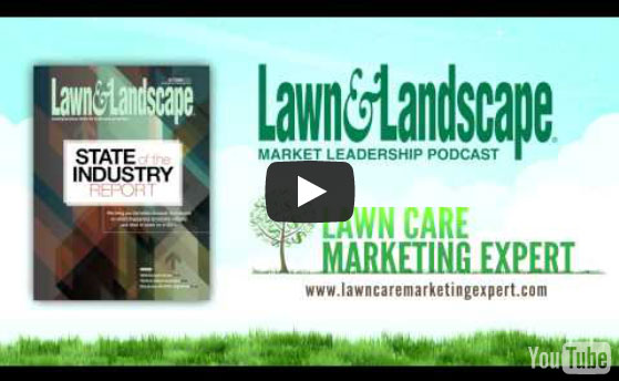 lawn-and-landscape-magazine-interview-with-lawn-care-marketing-expert