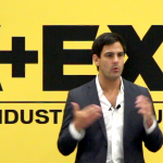 2013 GIE+EXPO & PLANET Green Industry Conference Closing Speech with Lawn Care Marketing Expert
