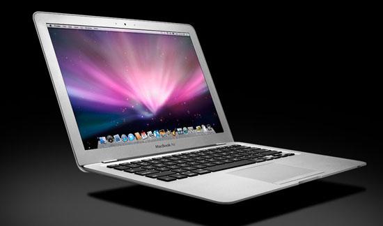 Lawn Care Marketing Expert Macbook Air