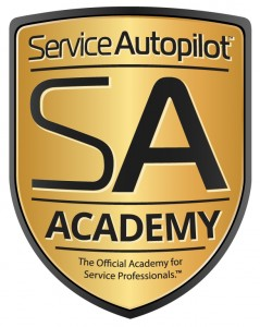 SA-Academy-Badge-v3-Final
