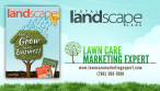 3 Steps to Creating the Right Prices for Your Lawn Care Business